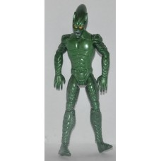 Spider Man Green Goblin Action Figure Hasbro